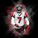 xColors954's avatar