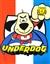 Underdog810's avatar