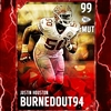 BurnedOut94's avatar