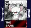 Brosephus1's avatar