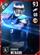 TIMidator's avatar
