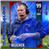 MUTtradesNauction's avatar