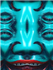 Marleymission1's avatar