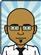 tharrisoniii's avatar
