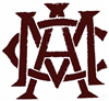 tamc93's avatar