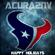 Acura2NV's avatar