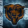 FadedChiBear's avatar