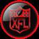 TheXekutioner's avatar