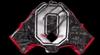HangOnSloopy's avatar