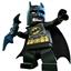 Mrbm12's avatar