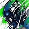 frid4's avatar