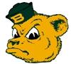 BaylorBear38's avatar