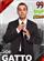 palmtree486's avatar