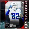 martyg713's avatar