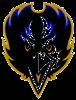 jslec's avatar