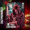 Crazypropman321's avatar