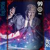 Eoj3456's avatar