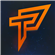 TruePanda's avatar