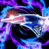 Atlecx's avatar