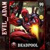 evil_adam's avatar