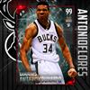AntonioFlores's avatar