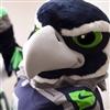 BeastGFL's avatar