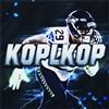 Koplkop's avatar