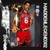 MaddenLegend302's avatar