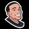 KRAELO's avatar