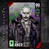 x7xjaykillax7x's avatar