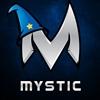 MysticGamingYT's avatar