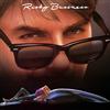 riskybusiness94's avatar