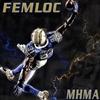 FemLoc's avatar