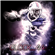 Glock_44s's avatar