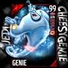 CheesyGenie's avatar