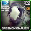 GR33N0N10NAL13N's avatar