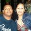 jbmiller707070's avatar