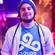 notc9mang0's avatar