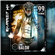 Eharris17's avatar
