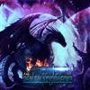 realGalaxyDragon3's avatar