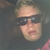 Matty_B21's avatar