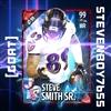 stevenboy7655's avatar