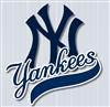 Yankees42's avatar