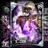 MVF123's avatar