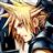 Hiacios's avatar