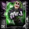MrJ's avatar