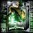 Gasman18's avatar