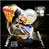 GoBears54's avatar