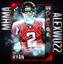 Alexwu22's avatar
