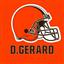 Dgerard22's avatar